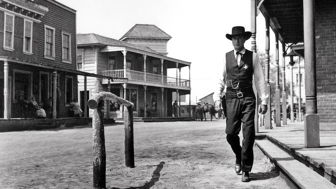 When High Noon Strikes - The Catholic Thing
