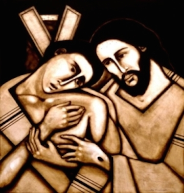 Why Catholicism Is The True Religion
